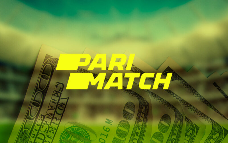 Parimatch is the right variant for betting players in India
